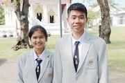 รับสมัครนักเรียนใหม่ชั้นมัธยมศึกษาปีที่ 4 ปีการศึกษา 2561